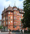 Hh-bergedorf-bankhaus.jpg
