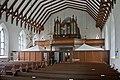 Hidinge nya kyrka - interiör 1.jpg