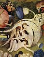Hieronymus Bosch - Triptych of Garden of Earthly Delights (detail) - WGA2517.jpg