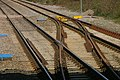 Highbridge and Burnham railway station MMB 07.jpg