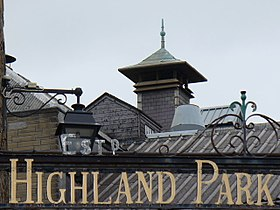 Image illustrative de l'article Highland Park