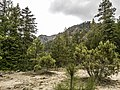 Highline Trail, Payson, Arizona - panoramio.jpg