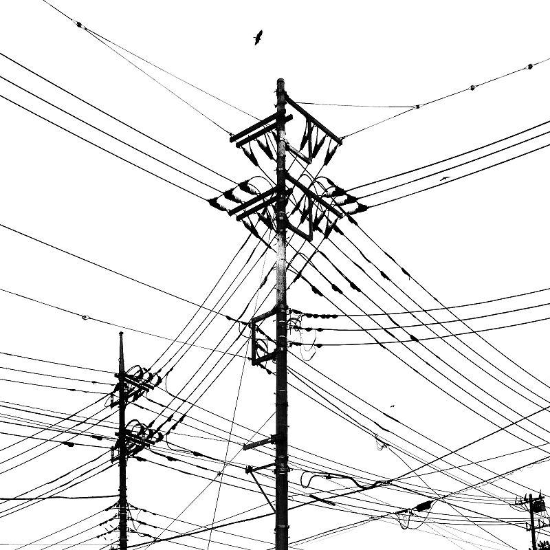 Highwire (15796545299).jpg