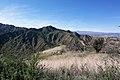 Hiking Towsley Canyon (2324734740).jpg