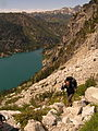 Hiking up Aasgard Pass.jpg