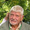 Hilbertz wiki01 447.jpg