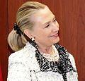 Hillary Clinton in Bosnia & Herzegovina.jpg