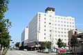 Himeji Castle Hotel AG10.JPG