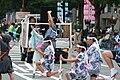 Himeji Oshiro Matsuri August09 205.jpg