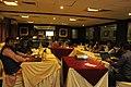 Hindi Wikipedia Technical Meet Jaipur Nov 2017 (35).jpg