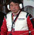 Hirohide Hamashima 2006 Japan.jpg