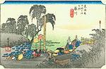 Hiroshige38 fujikawa.jpg