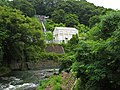 Hiroto power station.jpg