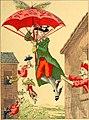 Histoire des ballons et des aéronautes célèbres (1887) (14774793062).jpg