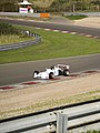 Historic Grand Prix (20828556650).jpg