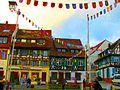Historische Altstadt Gengenbach - panoramio (62).jpg
