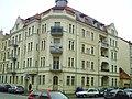 Historisches Gebäude Babelsberg.JPG