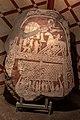 Historiska Museet DSC00793 20.jpg