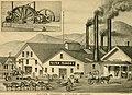 History of Nevada; (1881) (14776858644).jpg