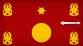 Hmong Flag.png