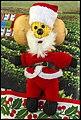 Ho Ho Happy Holidays (16038680021).jpg