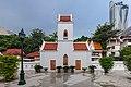 Ho Ra Khang Wat Pathum Wanaram.jpg
