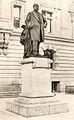 Hobart statue 1910.jpg