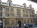Hobson House, St Andrew's Street - geograph.org.uk - 1341553.jpg