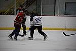 Hockey 20080824 (11) (2794812151).jpg
