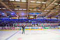 Hockey pictures-micheu-EC VSV vs HCB Südtirol 03252014 (2 von 69) (13621765724).jpg