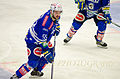 Hockey pictures-micheu-EC VSV vs HCB Südtirol 03252014 (33 von 180) (13667924245).jpg