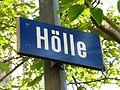 Hoelle Bamberg 01.JPG