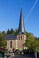 Hoffnungsthal Germany Evangelische-Kirche-Volberg-05.jpg
