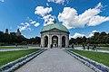 Hofgarten Tempel.jpg