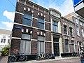 Hoge Nieuwstraat 83, Dordrecht.jpg