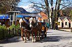Hohenschwangau village (Baviara) (1).JPG