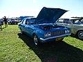 Holden Premier (34778975866).jpg