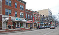Holland Downtown Historic District A.JPG
