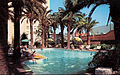 Hollywood Plaza Hotel pool.jpg