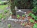Holmens Kirkegård - Mogens 'Mugge' Hansen.jpg