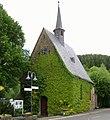Holpe - evangelische Kirche.jpg