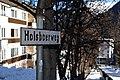 Holsboerweg Davos 01 11.jpg
