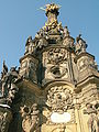 Holy Trinity Column-3.jpg
