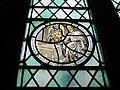 Holy Trinity Long Itchington St Wulfstan (3118695706).jpg