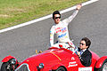 Home Favourite – Kamui Kobayashi – Japan 2012.jpg
