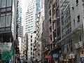 Hong Kong (2017) - 1,176.jpg