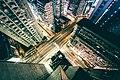 Hong Kong night (Unsplash).jpg