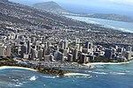 Honolulu (15632031817).jpg