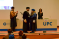 Honoris Causa of Margaret Hamilton.png