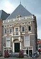 Hoofdwacht Haarlem.jpg